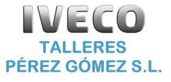Talleres Perez Gomez